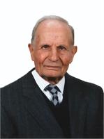 CARLO LANATI