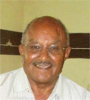 Franco Uorchinesc