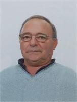 Giuseppe Famiano