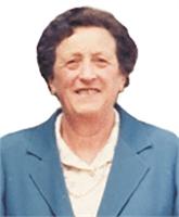 Maria Luisa Rocchi