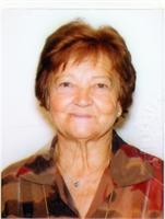 Maria Francesca Mitidieri