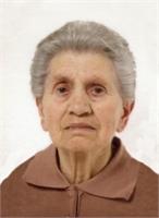 Rosina Menon Ved. Gianesin