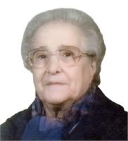 Maria Luisa Iacoponi