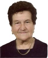 Delia Ciambella