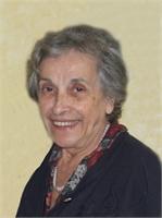 ALFONSINA GAVAZZA