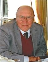 Ennio Zoppelli