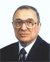 Oscar Bonacina