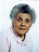 Gina Marangoni