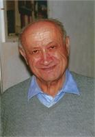 Domenico Buscaglia