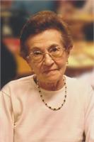 ARMANDA GALLI