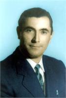 Tommaso Ugolini