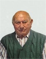 MARIO FANCHIOTTI