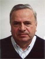 Valentino Spolverato