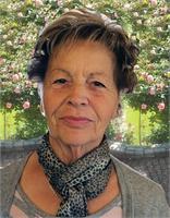 Antonia Romano