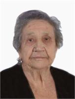 Lucia Galli