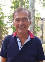 GAETANO MANTOVANI