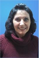 Clara Storani