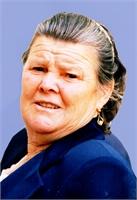 Raffaela Cantelmi