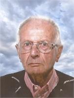 Mario Alzati