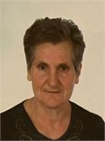 Maria Rosa Omodei