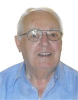 Giorgio Antonio Dameri