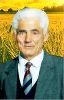 Vincenzo Morena