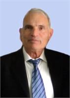 Michele Mezzacapo