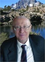 Luigino Zanellati