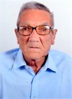 Umberto Brunazzo