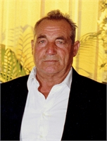Salvatore Cantelmi