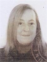 Lina Sartorio