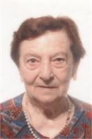 FRANCA CLAUSI