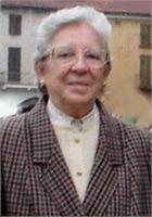 Bianca Pogliano