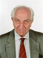 Corrado Foscale