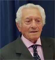 Mario Comello