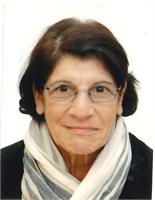 Anna Dolce