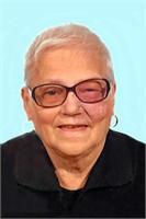 Annetta Falluomini