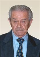 Arduino Felisatti
