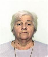 ANNA LUCIA POLITO