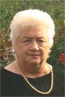 MARIA PAGANI