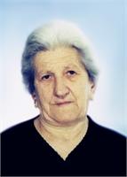 Ersilia Salvioli