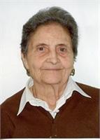 Pierina Lombardini