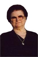 Claudia Rossetti