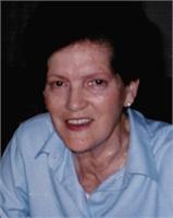 Amelia Toncich