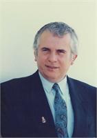 Pietro Callegaro