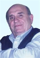 Virgilio Bersini