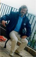 Franco Costante Lancerotto