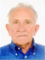 Luciano Marangon