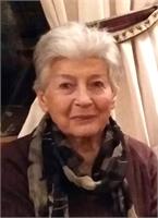 Carmen Luppi