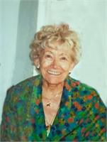 Bianca Pietrobon